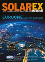 solarex-ocaksubat-16-k