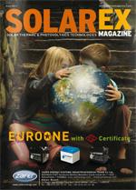 solarex-aralik15-k