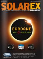 solarex-ekim-kasim15-k