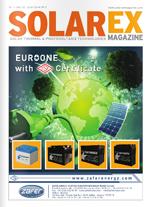solarex-eylul-ekim-13-k