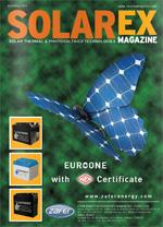 solarex-eylul-ekim-14-k