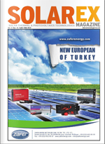 solarex-eylul-ekim12-k