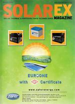 solarex-kasim-aralik14-k