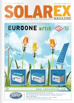 solarex-mart-nisan13-k