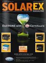 solarex-mart-nisan14-k