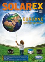 solarex-mart-nisan16-k