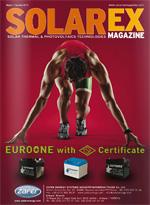 solarex-mayis-haziran15-k