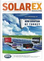 solarex-ocak-subat13-k