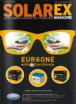 solarex-ocak-subat15-k