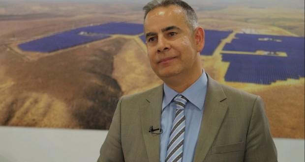 Mustafa Atilla