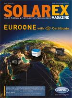 solarex-mayis-haziran16-k