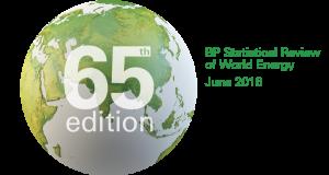 1465806182_BP_65_Banner_logo