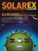 solarex-tem-agst-16-k