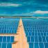 teknoray-solar