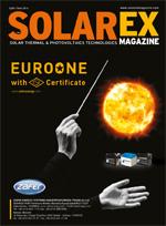 Solarex-eylul-ekim16-k