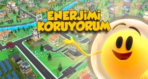 1485765881_Enerjisa_VerimlilikOyunu1