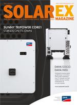 Solarex-Mart-Nisan17-k