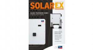 Solarex-Mart-Nisan17-kocg