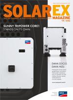 Solarex-May-Haz-17-k