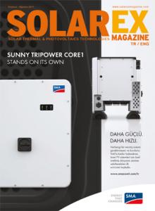 Solarex-Tem-Agst17-kpng