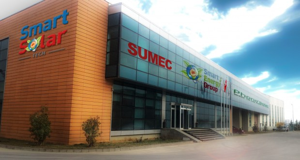 1501766235_Smart_Energy_Group_Fabrika