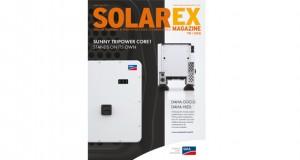 Solarex-Eylül-Ekim17-kocg